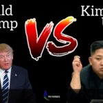 Is North Korea really a threat to US? Secret, direct talks underway between US and North Korea