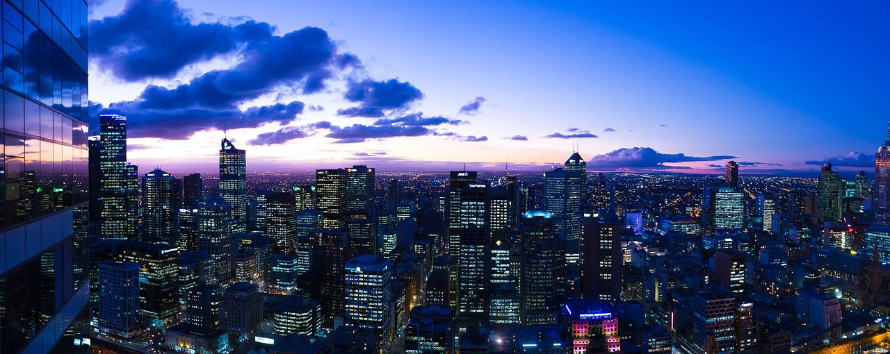 Best time to purchase affordable properties available in six Melbourne suburbs
