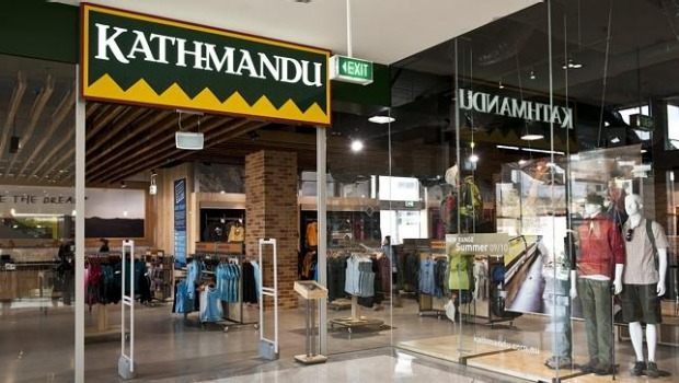Looking For Nepali Clothes? Checkout Kathmandu Clothing For Great Collection