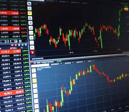 Tricks for Successful Forex Trading