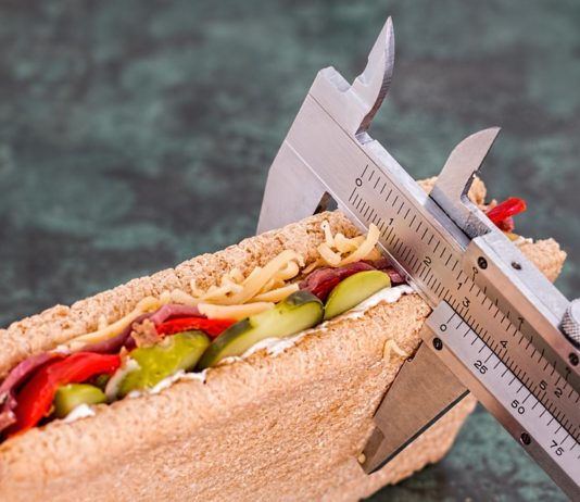 Obesity & Needs for Weight Loss