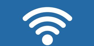 Review For Wi-Fi Extender FW-AC 300