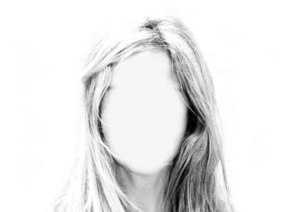 What Are The Most Common Reasons For Which People Change Identity?