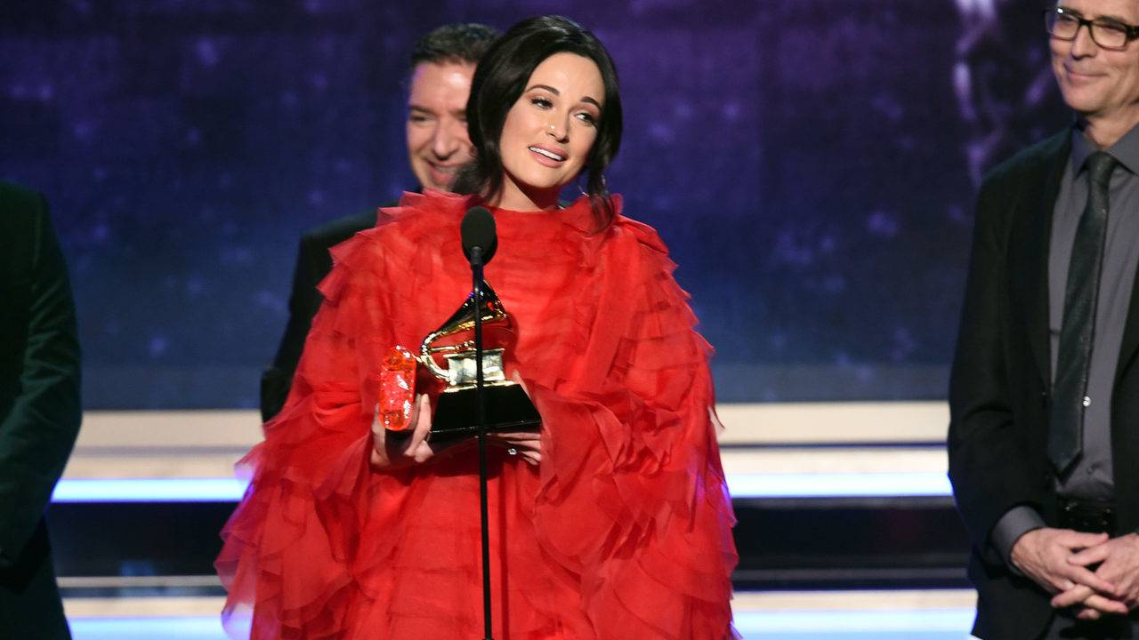 2019 Grammys – Top Awards Achievements For Childish Gambino and Kacey Musgraves