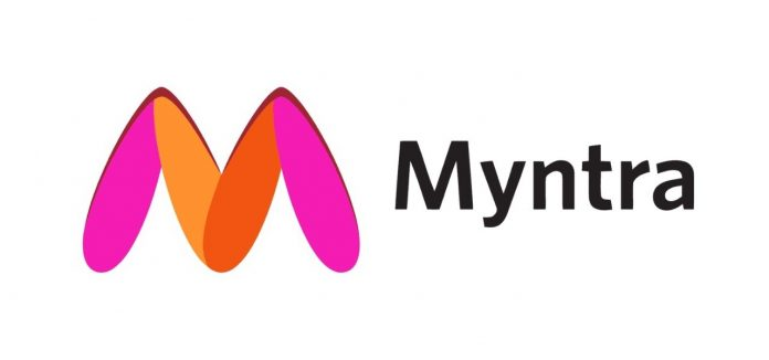 I am selling products on Myntra. How? Here is the answer.