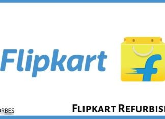Flipkart Refurbished-The Tale Behind The Tails