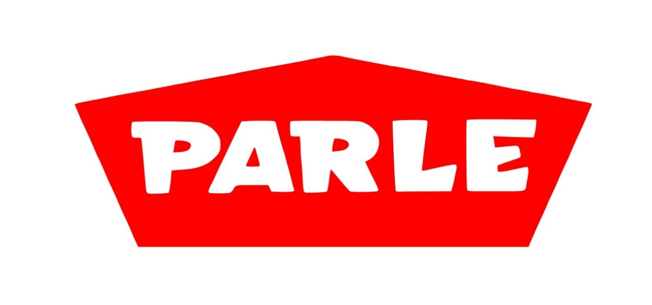 Parle: The History