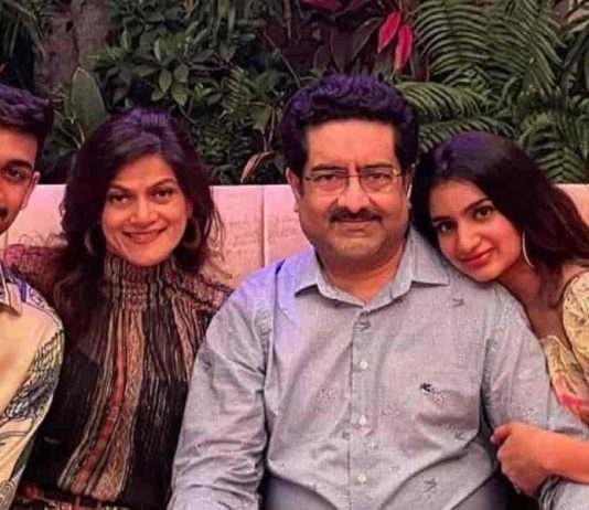 Everything To Know About Birla Family Tree