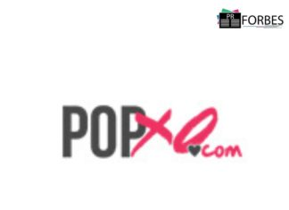 All about Popxo