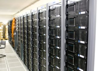 Rack Server | Server Rack Cooling Is Very Important: Airflow and Methods
