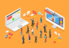 Conversion rate   What is the conversion rate for a website?   Pr Forbes
