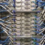 Server Rack Cable Management: What is the Best Practice? | Pr Forbes