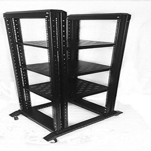 4-Post Server Rack: 3 Reasons to Choose a 4-post server rack | Pr Forbes