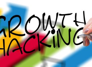 Growth Hacking Made Simple | A Step-by-step Guide | Pr Forbes