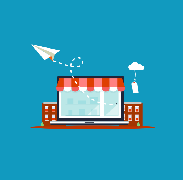 E-commerce Marketing | Know How to Drive 10x More E-commerce Sales