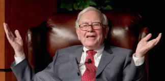 Warren Buffett | Berkshire Hathaway | The Secrets of Warren Buffett
