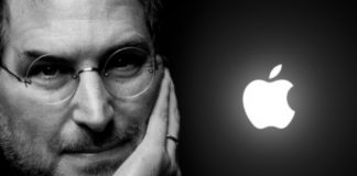 Marketing Lessons| Business Strategy Followed By Steve Jobs | Pr Forbes