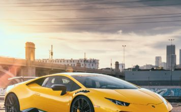Cars: Amaze Yourself with the Video: Craziest Cars in 2020 | Pr Forbes