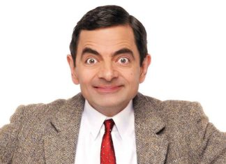 Chef Mr. Bean: Discover the Newest Chef Mr. Bean | Pr Forbes