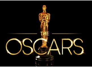 Drama Film: Finish Watching the Oscar Movies of the Last 5 Years