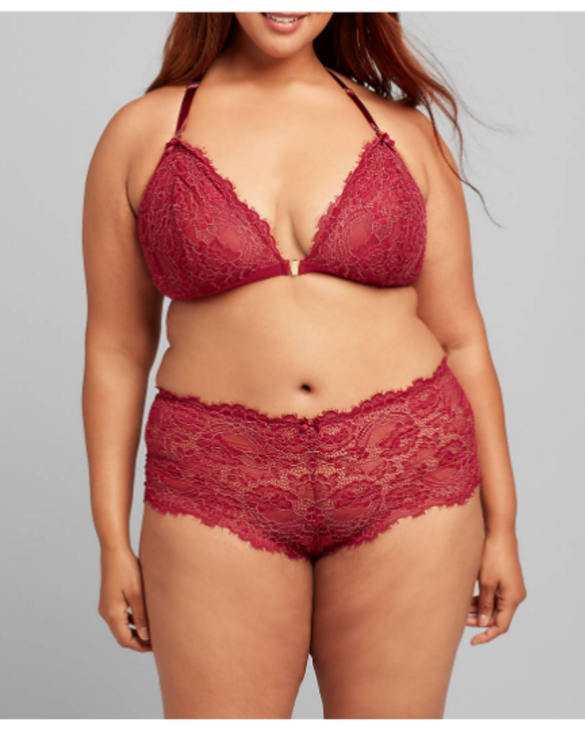 Lingerie Brands | 10 Lingerie Brands that are Cute and Sexy | Pr Forbes