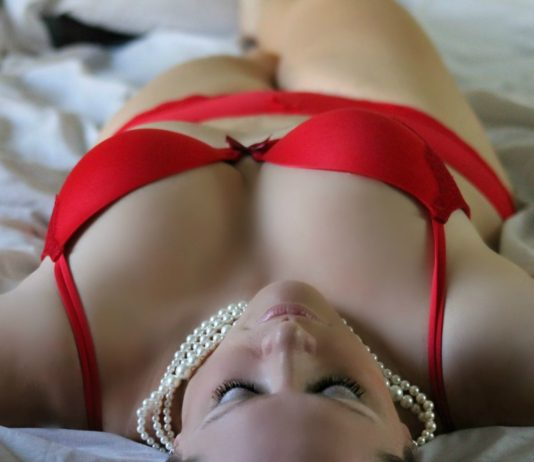 Lingerie Brands   10 Lingerie Brands that are Cute and Sexy   Pr Forbes