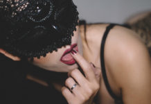 Oral Sex Tips | How To And When To Give Out A Good Blowjob | Pr Forbes