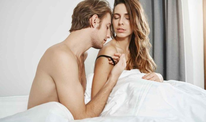 5 Tips to Level up Your Oral Sensual Games