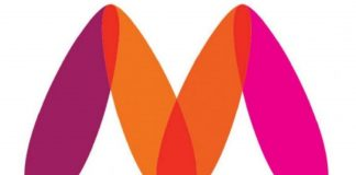 Offensive Logo | Soon To Unveil The New Logo of Myntra | Pr Forbes