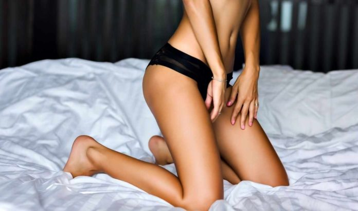 5 Vibrating Panties That Will Rock Your Body All Day Long.