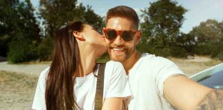 7 Tips To Get Back With Your Ex.