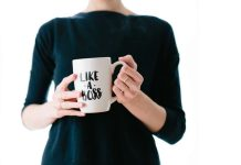 Business Ideas For Housewives That Can Make A Difference