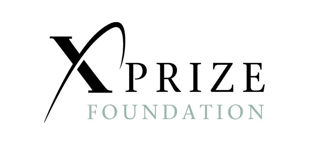 The XPRIZE Foundation