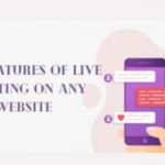 Live Chatting   Best 15 Features of Live Chatting on Any Website