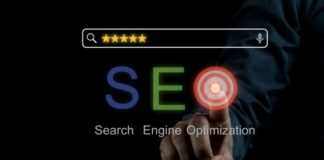 SEO   12 Reasons Why Your Business Totally Needs SEO   PR Forbes