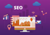 Search Engine Optimization   5 Best Reasons To Use SEO